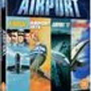 25-gen-airport-1-2-3-4