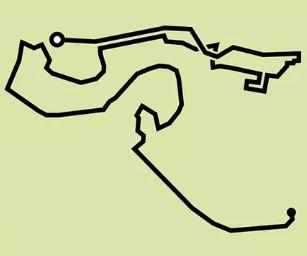 circuito-linea-big-half-travelmarathon-es