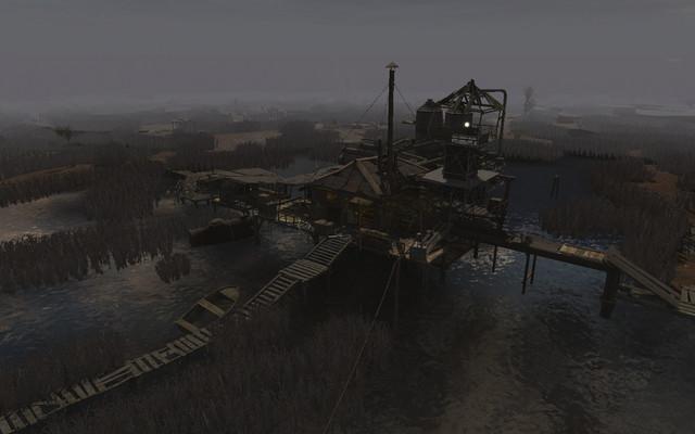 ss-12-15-18-21-50-59-k00-marsh.jpg