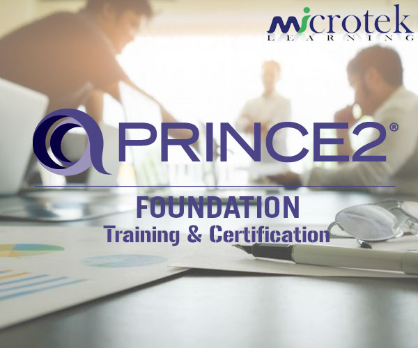 Prince2 Foundation.jpg