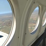 Car-B200-King-Air-19
