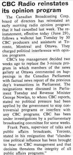 https://i.ibb.co/VY5J8xf/CBC-Radio-Political-Interference-June-1959.jpg