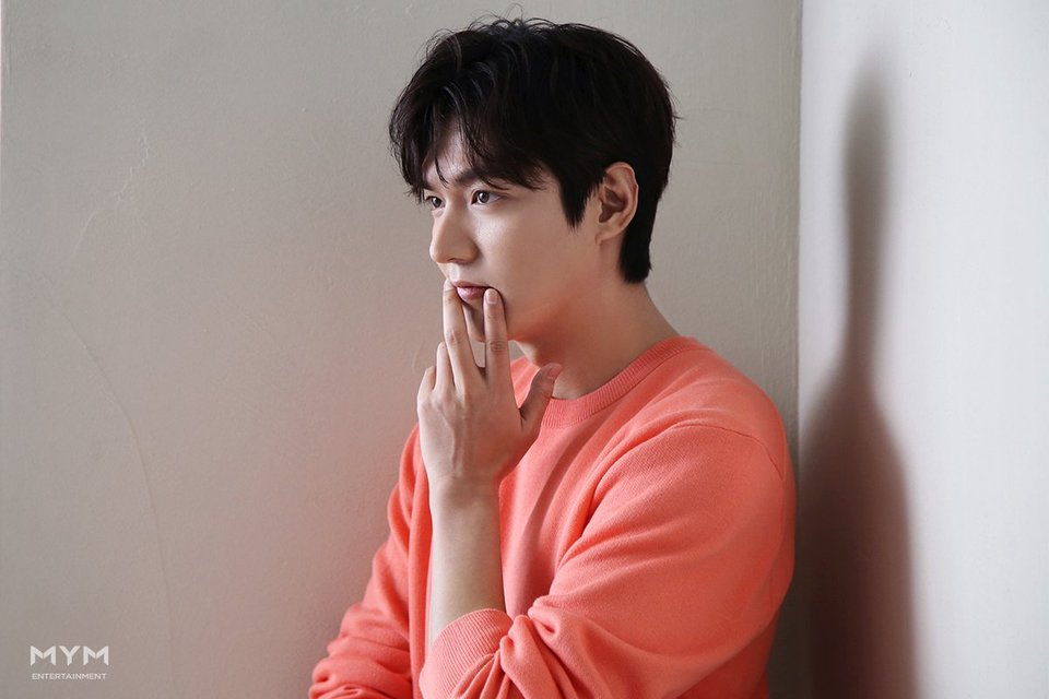 part1-Lee-Min-Ho-Commercial-Shooting-Behind-the-Scene-part1-4-960