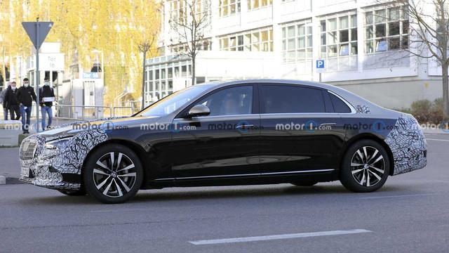 2020 - [Mercedes-Benz] Classe S - Page 22 C4-DE20-A5-7-D2-C-4-D8-F-98-E0-6-EC8-EB5-C9-F6-A