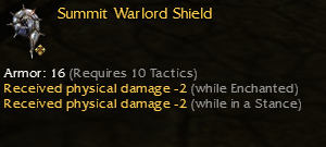 Dual-Reduction-SWS-Guild-Wars.png