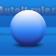 Blue-Orb-v1-20.png