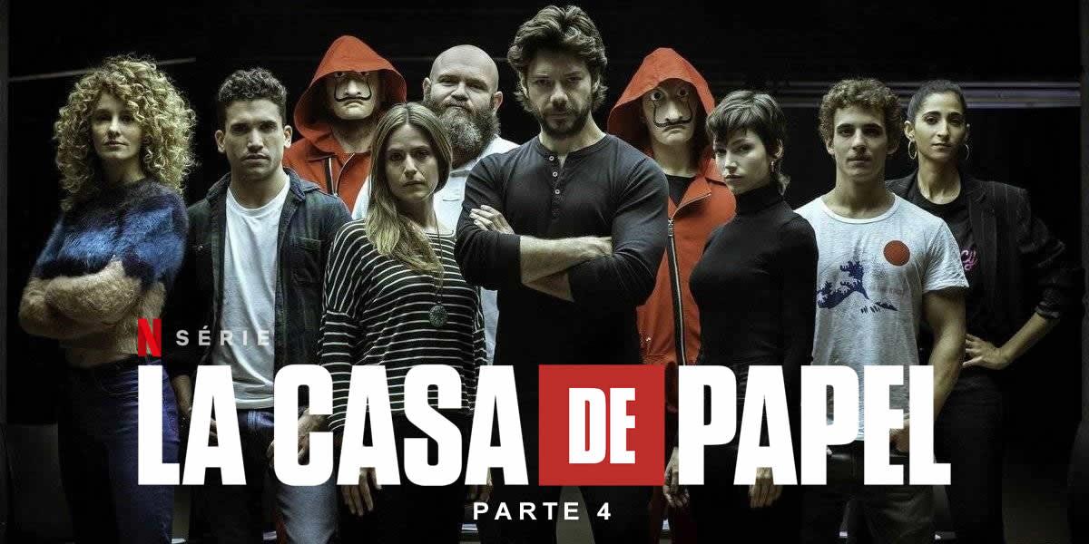 la-casa-de-papel-temporada-4-parte-4