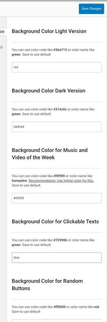 Screenshot-20200503-042802-Chrome-Beta