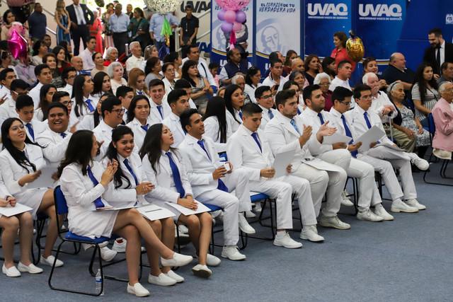 Graduacio-n-Medicina-100
