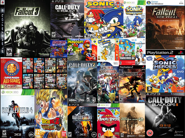 [Image: video-game-collage-by-supersaiyanriley-d...llview.jpg]