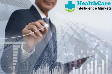 Healthcare-Intelligence-Markets05
