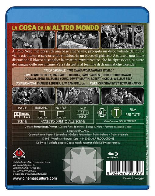 BD-014-La-cosa-da-un-altro-mondo-retro