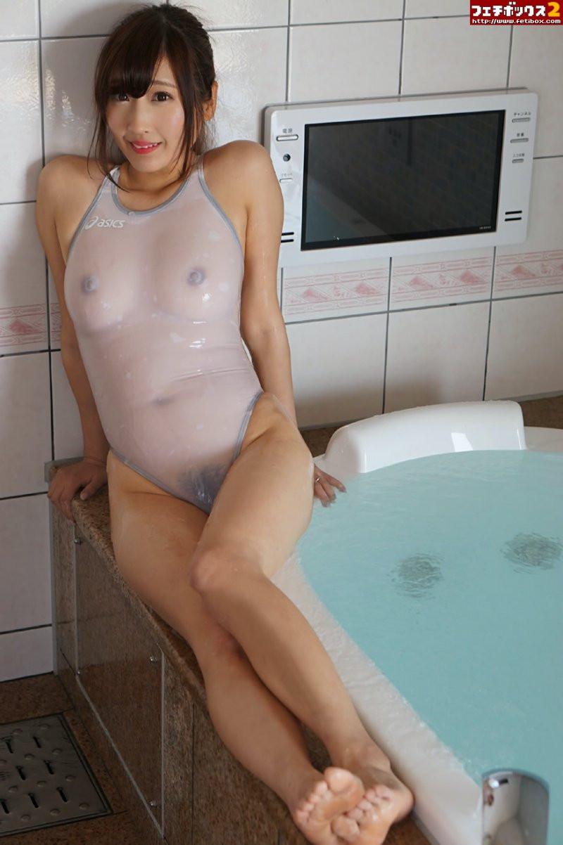 榎本美咲 エロ画像 109
