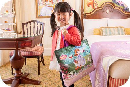 [Tokyo Disney Resort] Guide des Hôtels - Page 5 Xx30
