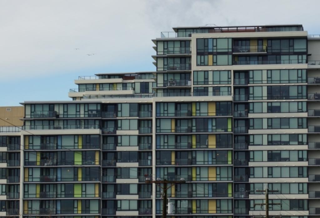 Agents Apartment Estate Land Property Management