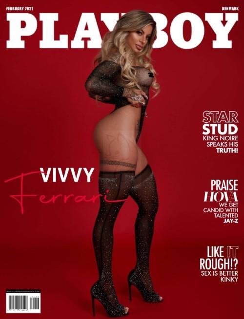 [Imagen: Playboy-Denmark-February-2021.jpg]