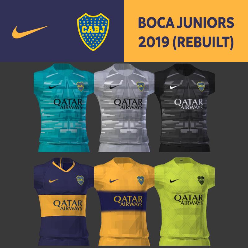 [Image: boca-juniors-2019.png]