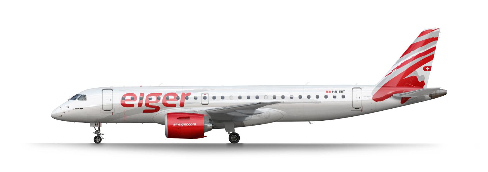 E190-E2-Image.png