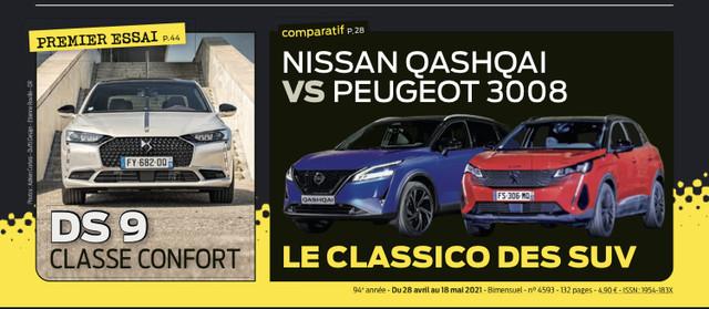 [Presse] Les magazines auto ! - Page 2 9940-F7-A9-D42-F-429-D-97-B9-5705-CF381-A9-A