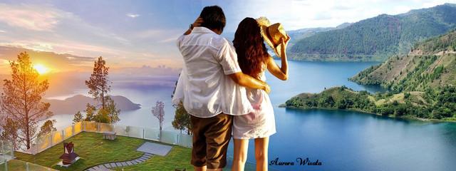 [Image: paket-honeymoon.jpg]