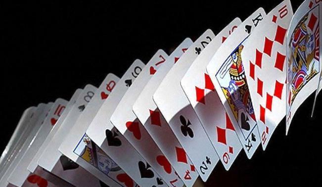 Situs Agen Judi Poker Online Terpercaya Dari Game Poker V