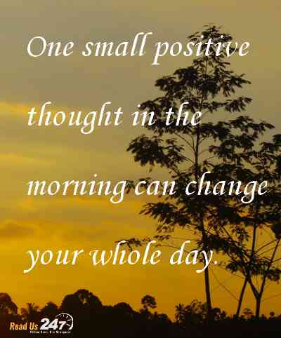 Positive-Good-Morning-Quotes-3