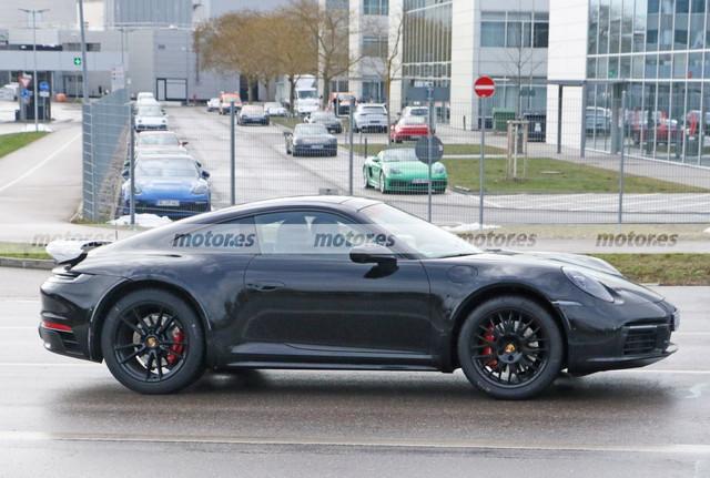 2018 - [Porsche] 911 - Page 22 89884-E7-F-7526-4-F31-8-BDB-BDF04226-A782
