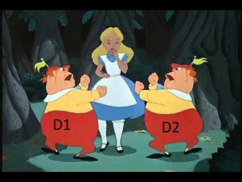 D1D2.jpg