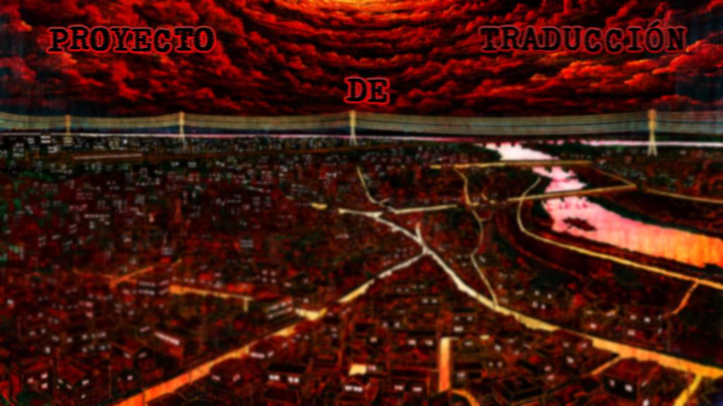 bg900200-92.png