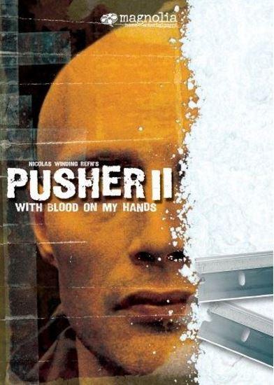 Pusher II - Krew na rękach / Pusher II (2004)