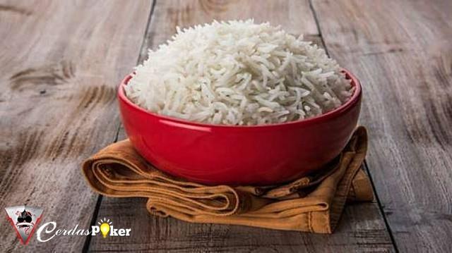 Suka Makan Nasi Putih yang Sudah Dingin? Ini Keuntungannya!
