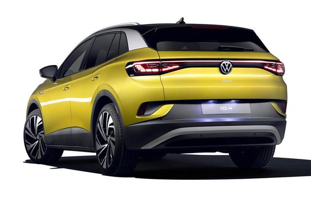 2020 - [Volkswagen] ID.4 - Page 9 78723493-A9-D7-4-D48-9100-6-E57-AC63-EC8-E