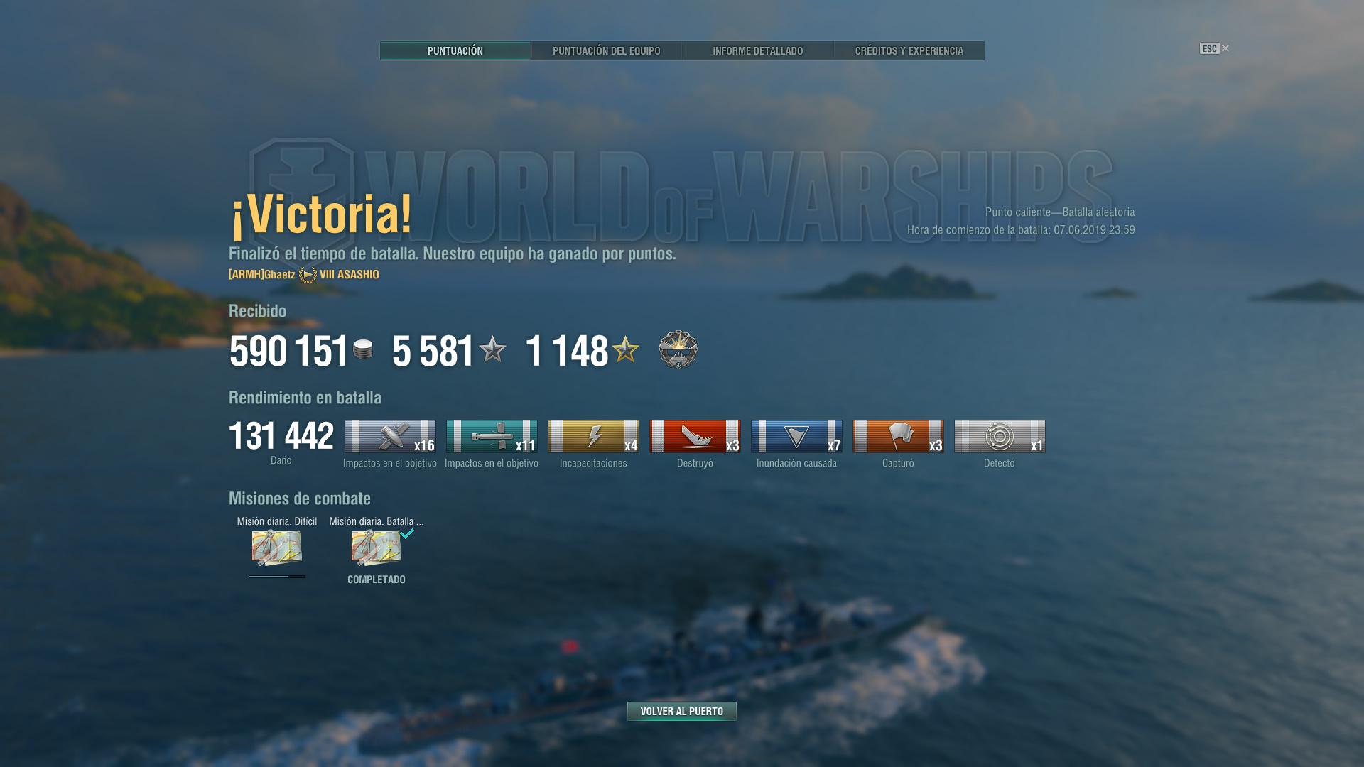 World-Of-Warships64-2019-06-08-00-20-31-