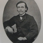 1961-1865