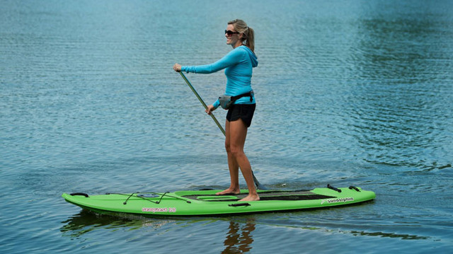 best-cheap-paddle-boards-for-sale