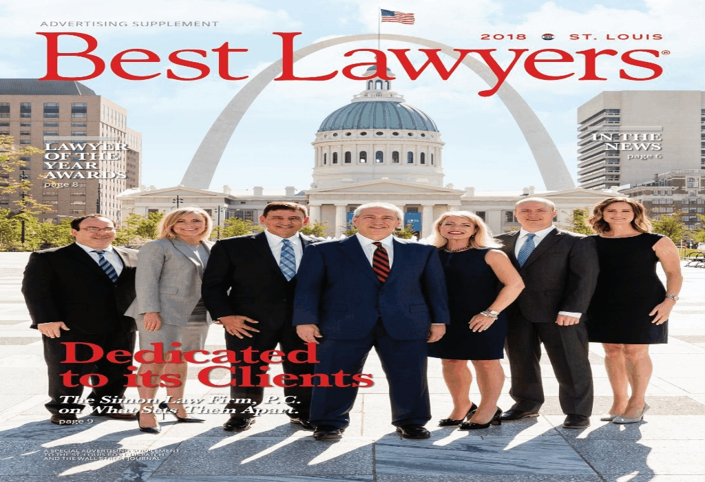 The Public Lawyer's Assistant