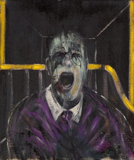 Francis-Bacon-Study-for-a-Head.jpg