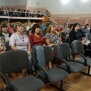 Ped-Konferenciya1