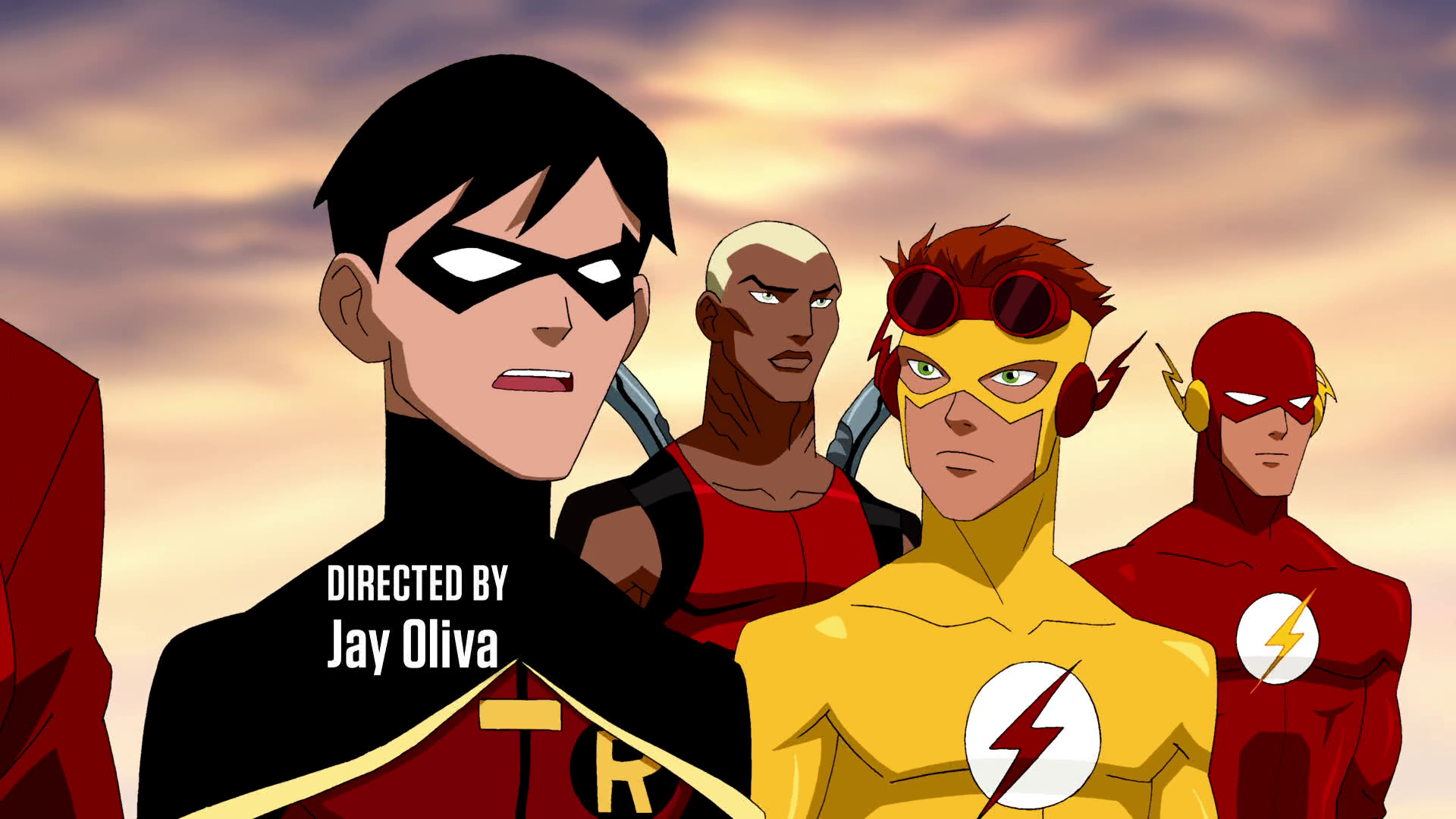 Young-Justice-S01-E01-Independence-Day-1080p-NF-WEB-DL-DDP2-0-x264-Telly-299-png