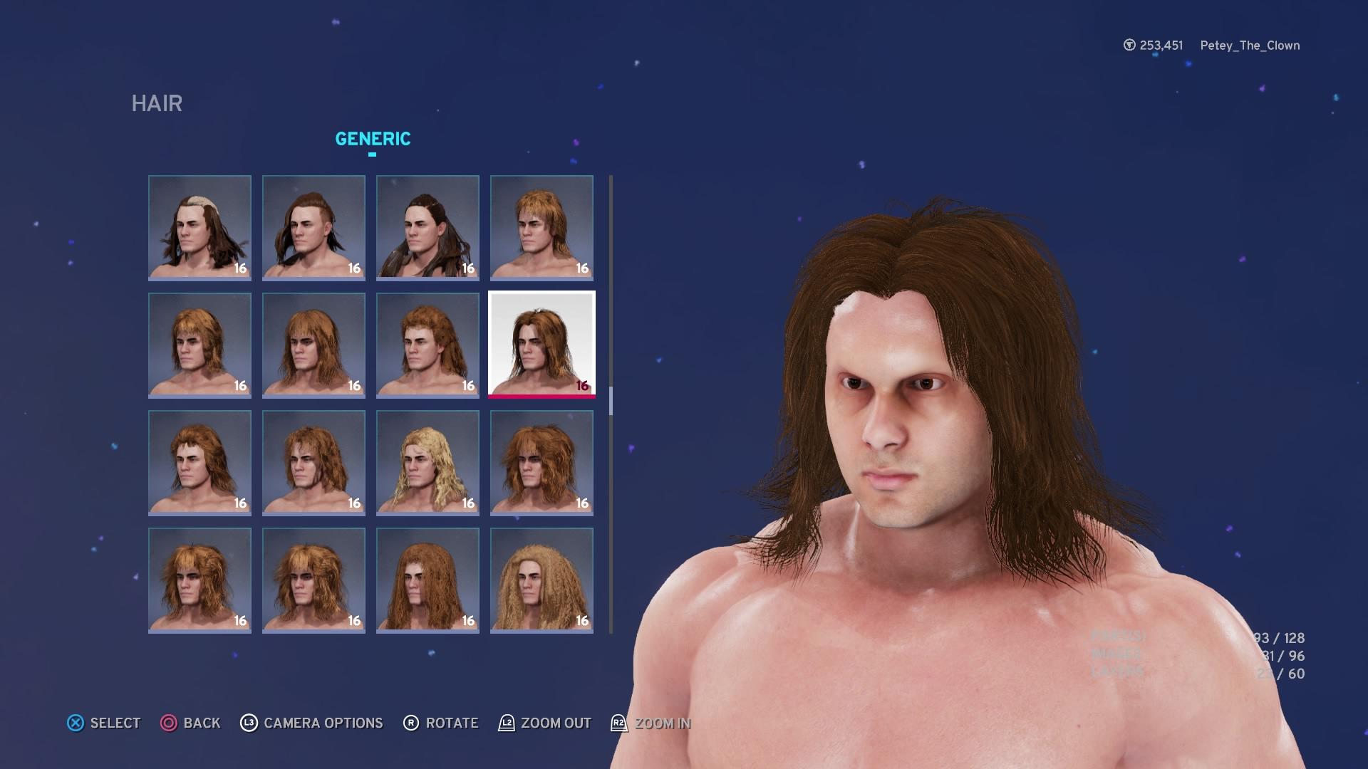 WWE-2-K20-20200627234340.jpg