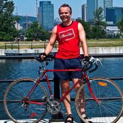 2003-summer-bike-6