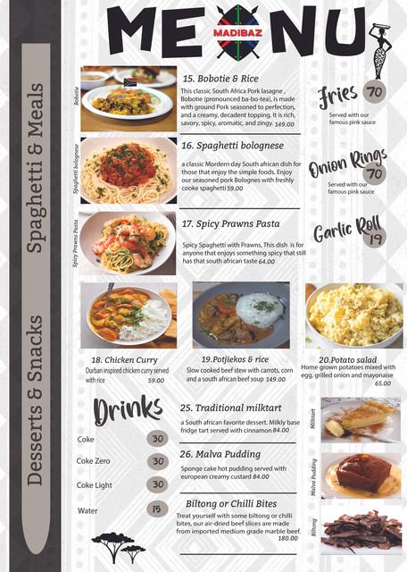 Counter-menu-side-2