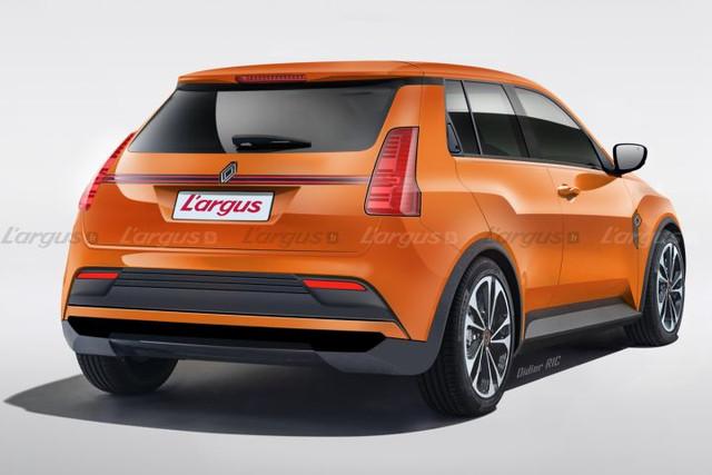 2023 - [Renault] R5  49-D7341-C-4086-4-E0-B-897-F-FDA358851-D58