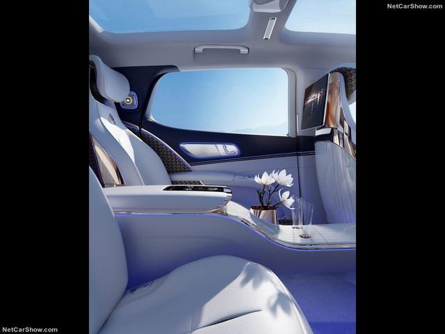 2021 - [Mercedes] EQS SUV Concept  FFB7-A118-DE95-4288-ACA3-0803-D6051-F9-B