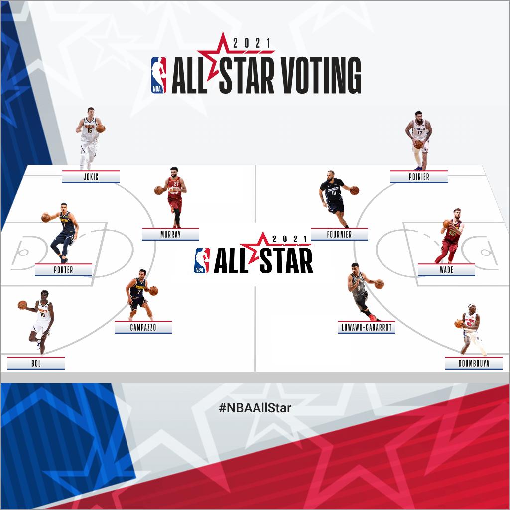 my-nba-all-stars-picks-square.png