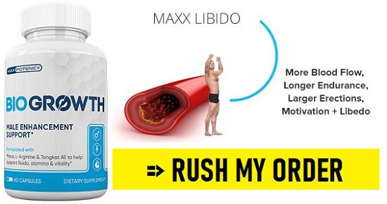 Bio-Growth-Male-Enhancement