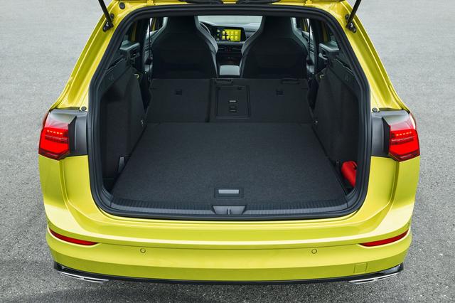2020 - [Volkswagen] Golf VIII - Page 22 8-A4-BF459-56-D9-48-FA-97-E3-FE88696-CA228