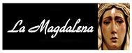 Magdalena-3