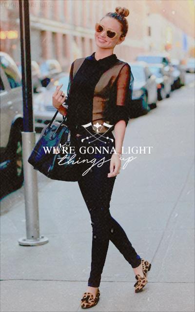 Under the Spotlight Miranda-kerr-141-2x
