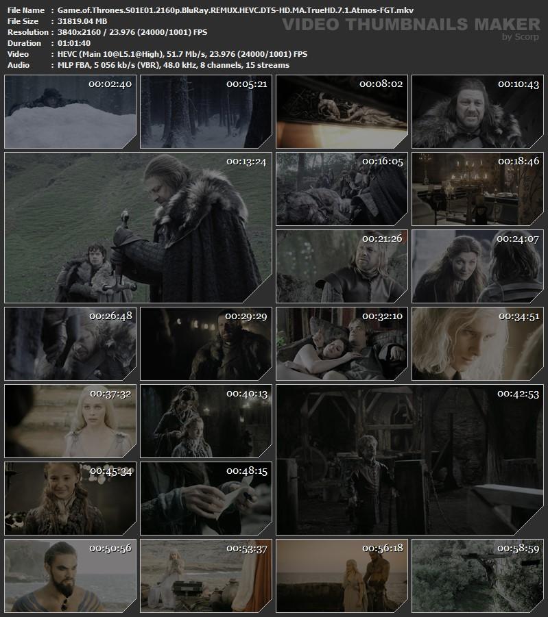 Game-of-Thrones-S01-E01-2160p-Blu-Ray-REMUX-HEVC-DTS-HD-MA-True-HD-7-1-Atmos-FGT-mkv